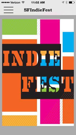 SFIndieFest