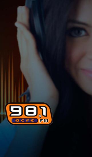 Acre FM