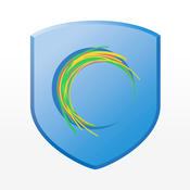 Hotspot Shield Free VPN Proxy | Best VPN to Access Sites and Apps Securely | WiFi Security & Privacy