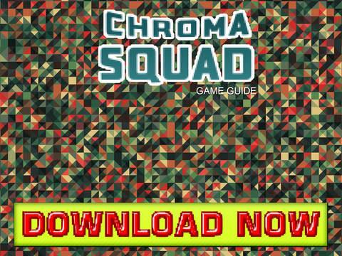 Mega Game screenshot 5