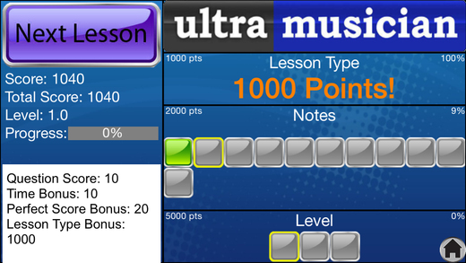 UltraMusician