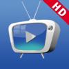 电视直播HD