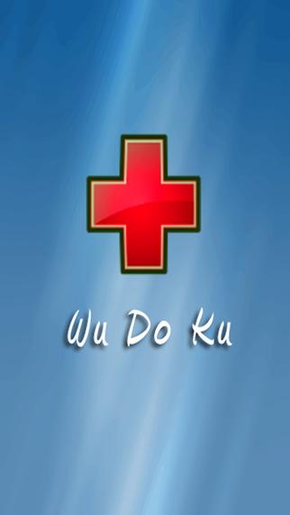 WuDoKu