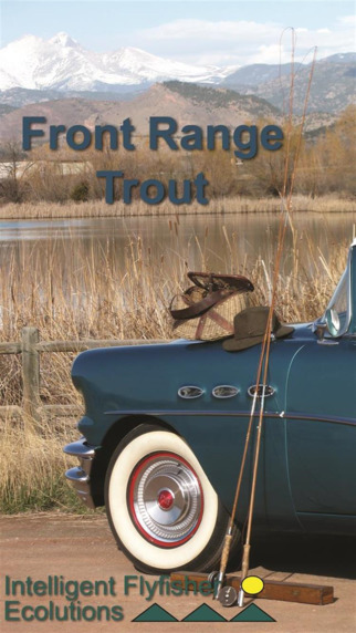 Front Range Trout