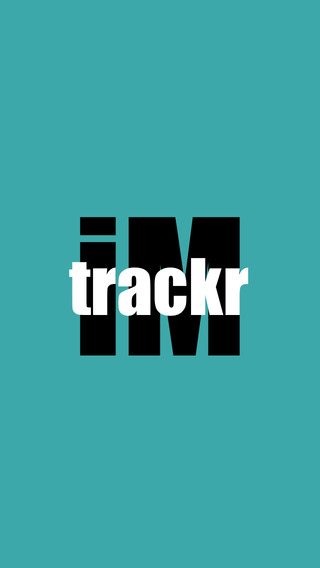 IMtrackr - Ironman Athlete Tracking app