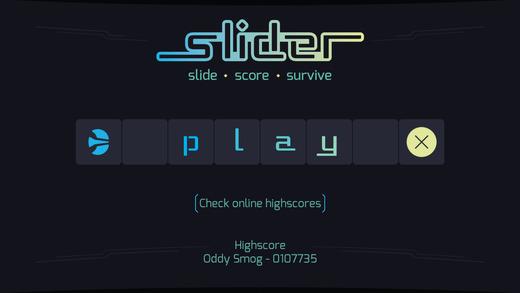 -Slider-