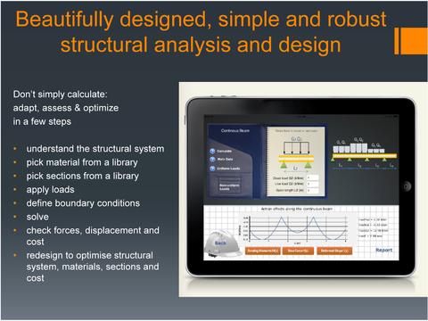 Civil Engineering Toolbox