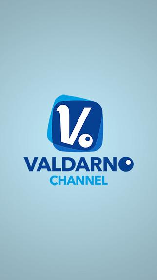 Valdarno Channel