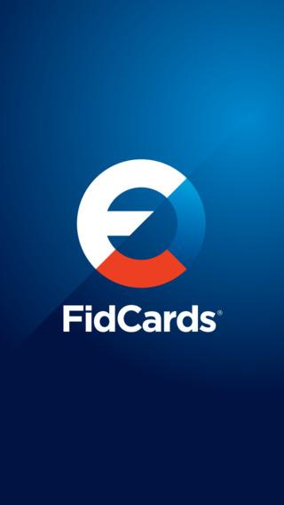 FidCards®