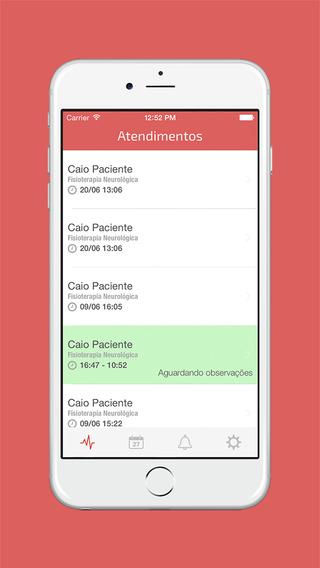 Easy Care Saúde