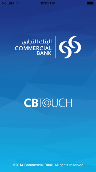 CBTouch