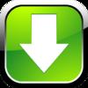 Hian Zin Jong - Downloads — Downloader & Download Manager artwork