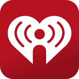 iHeartRadio – Free Streaming Music & Internet AM/FM Radio Stations - iOS Store App Ranking and App Store Stats
