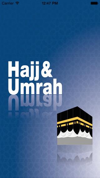 Hajj - Umrah
