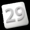 小巧计算器 minimalist calculator for Mac