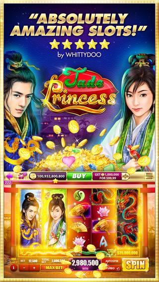 casino betting online casino games kostenlos spielen