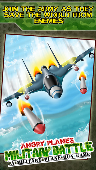 Ace Wars Sky Flight Aircraft Fighters