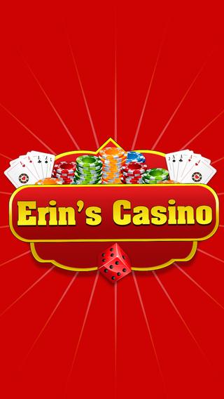 Erin's Casino