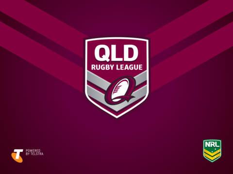 免費下載運動APP|Official 2015 Queensland Rugby League app開箱文|APP開箱王