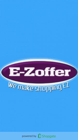 E-Zoffer