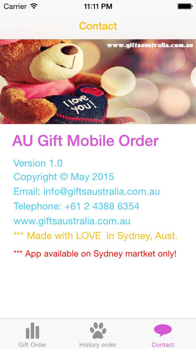 Online sex for mobile in Sydney