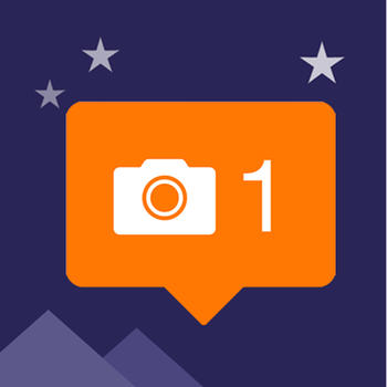 Giddyology Pro - Stickers And Photo Editor 攝影 App LOGO-APP試玩