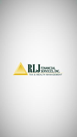 RLJ Financial Services Inc