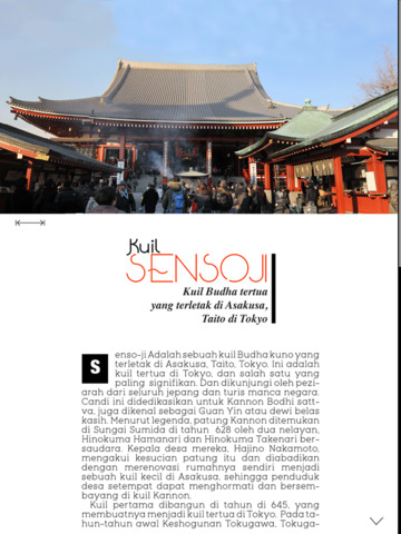 Majalah Asobo