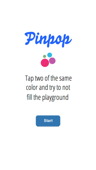 PinPop