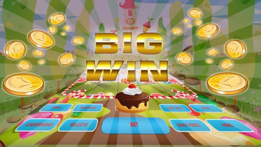 Seven Slots Lucky - Top Vegas Style Pro Casino Slots Machine Free Game Blackjack Roulette Wheel Dail