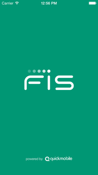 FIS Events