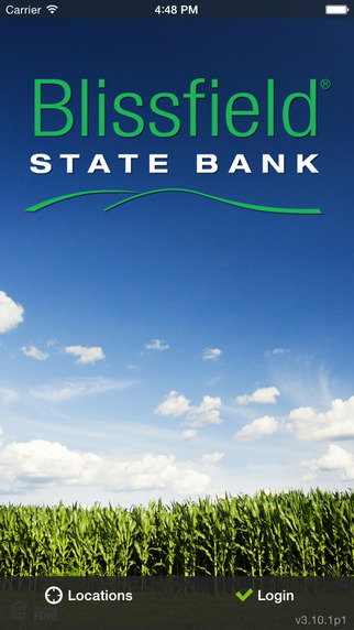 Blissfield State Bank Mobile