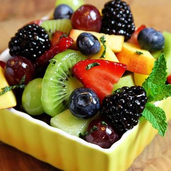 Salad Recipes - Best Recipes LOGO-APP點子