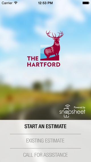 Simple Est by Hartford