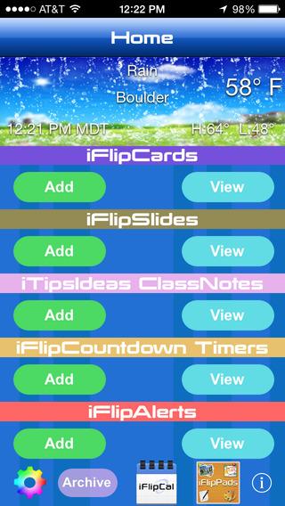 iFlipTipsPro