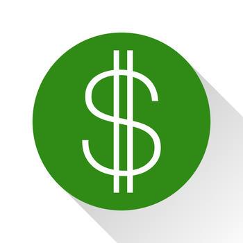 Expedyte Finances 財經 App LOGO-APP試玩