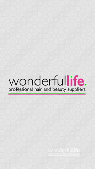 Wonderful Life Hair and Beauty Suppliers