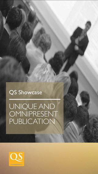 QS Showcase