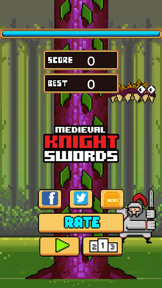 Medieval Knights Swords - The Dragon Kingdom Rivals Man In An Epic War
