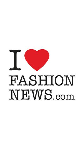 I Love Fashion News.com