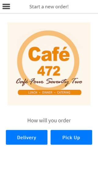 Café 472