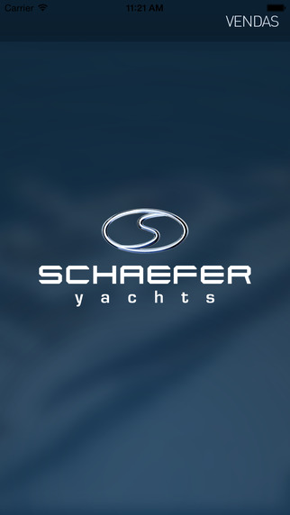 Schaefer Yachts Vendas