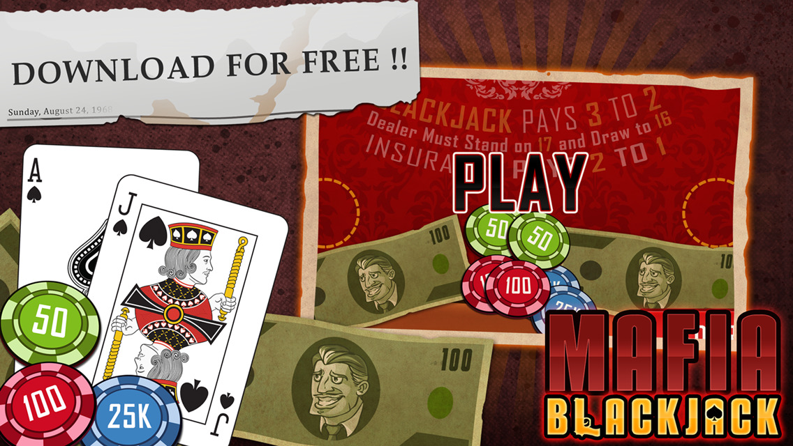 Learn to play craps simulator no download