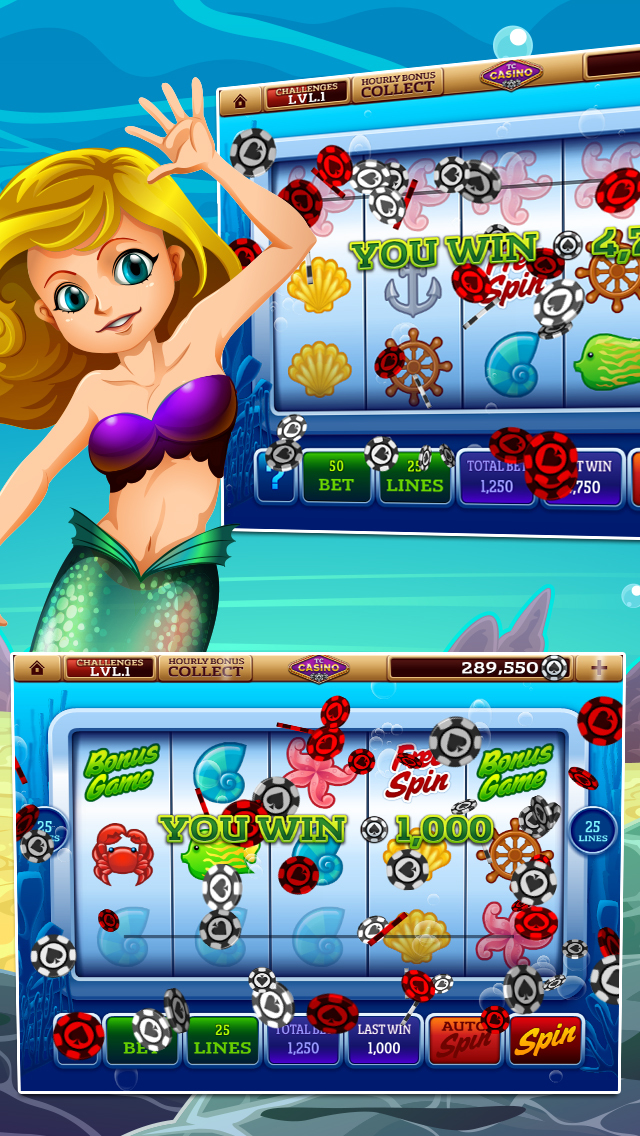 pro7 casino