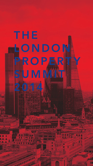 London Property Summit 2014