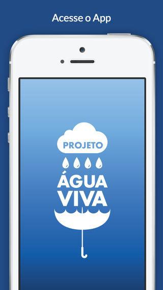 Projeto Água Viva - Prefeitura Municipal de Cariacica - ES