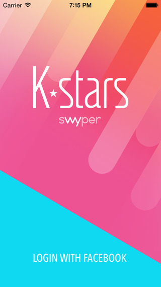 Kstars - Swyper