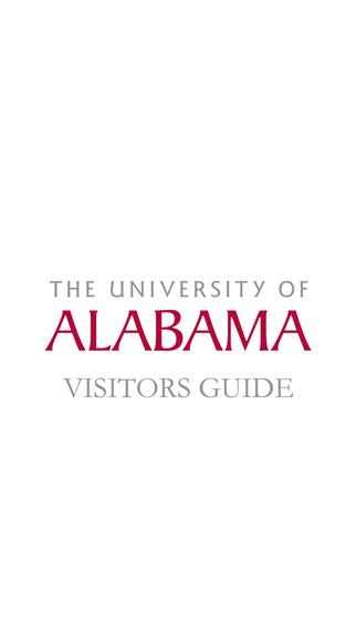 Visit UA