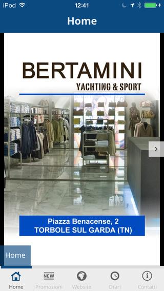 Bertamini