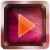 ◎ Video Downloader for iPad ◎
